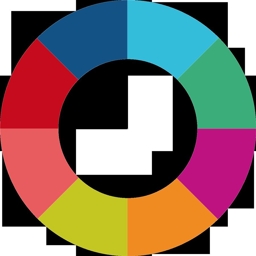 activites-couleurs