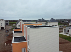 cil_laval_img1